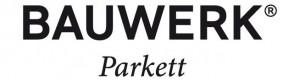 5165-Bauwerk-Logo-2012-neu
